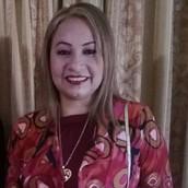 Pastora Magalis Pestana