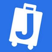 Jovago.com