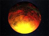 Fun little facts on Kepler 10b