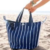 Is this tote on your wishlist???
