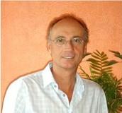 Professor Donato Romagnolo, Ph.D., MSc.
