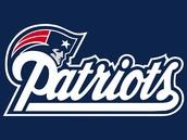 NE Patriots Tickets with Round Trip Hyline Tickets