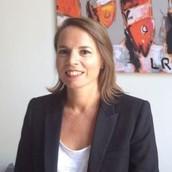 Valerie Bosset