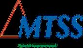 RTI/MTSS Process