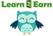 Learn2Earn Fundraiser