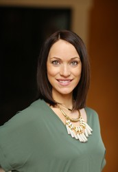 Amanda Meade