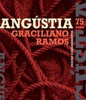 Angústia (1936)
