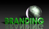 Toronto Branding Agency