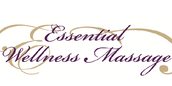 Essential Wellness Massage