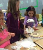 Creating Parachutes
