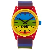 other color watch