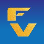 FRV Coupon App