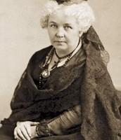 Elizebeth Staton