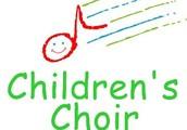 Music at St. Elizabeth Seton Church