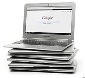 Chromebook Tips Every Teacher Should Know
