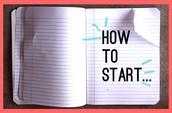 Pogledajte uputstvo za početne korake u SFI kompaniji.