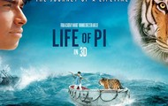 Video about: Life of PI