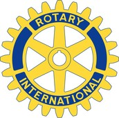 Rotary International Club