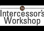 Intercessors Workshop