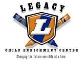Legacy Child Enrichment Center