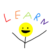 Happiness and Learning