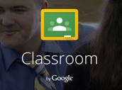 What is Google Classroom: