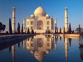 Do you ever dream of going to Asia and seeing the magnificent sights that it has to offer.