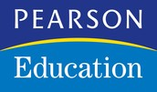 Pearson Instructional Materials Training Kinder - Elementary