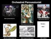 Orchestra Pops Concert