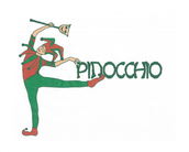 Pinocchio Coming to Spooner!  Auditions April 25th. Save the Date!  Details out in April!