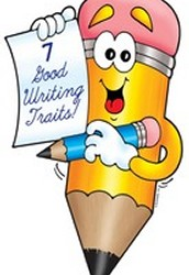 7 Traits of Effective Writing