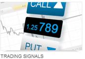 Trading Signals