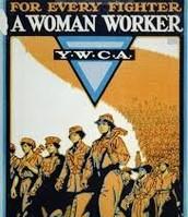 Women taking over