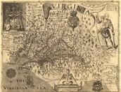 We are Virginia!!!