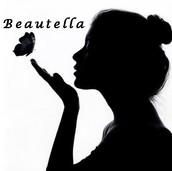 Beautella