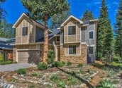 Search For Lakefront Real Estate around Lake Tahoe – Right Time to Invest