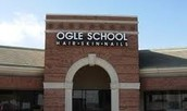 Ogle Beauty Schools