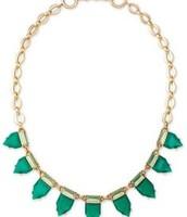 Emerald Eye Candy, Reg $49, Now $24