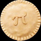 Pi Day Events