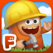 Inventioneers $2.99
