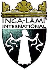 Inga Lami Women & Girls Gathering