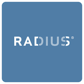 Welcome to the Radius Open House!