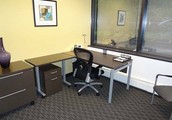 Beautiful offices in NJ. They won't last long so come in today to choose your new office!!