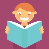 Reading Rewards!