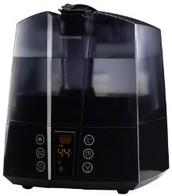 Air-O-Swiss AOS 7147 Ultrasonic Humidifier Review