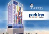 New Panama Radisson Park Inn Condo Hotel A Great Offshore Property Investment