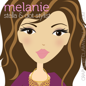 Melanie Atchison
