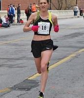 Elite Marathon, Half Marathon,Olympic Duathlon and Triathlon