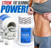 Fat burner that works