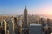 New York... NO!